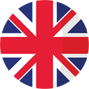 great-britain