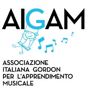 logo_aigamfbdef